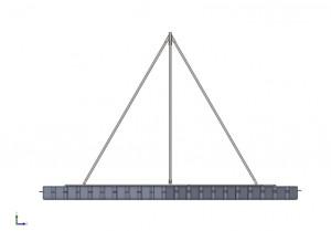 1600 GWL 00-2