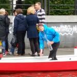Drachenbootvermietung